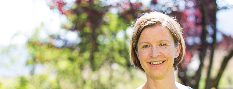 Hebammenzeit - Daniela Guerlin