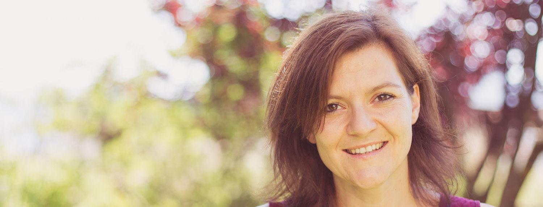 Hebammenzeit - Doris Glur